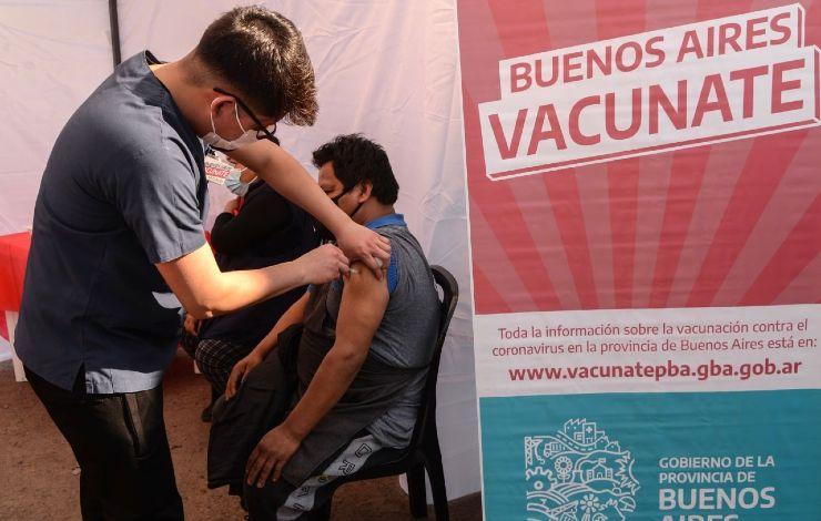 moron-vacunacion-covid-75-por-ciento