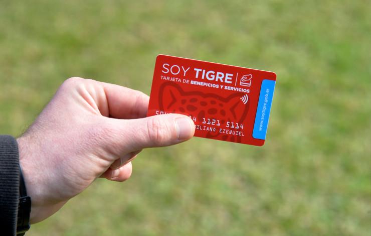 tigre-tarjeta-soy-4.