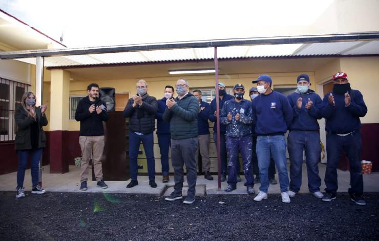 tres-de-febrero-valenzuela-aumento-municipales