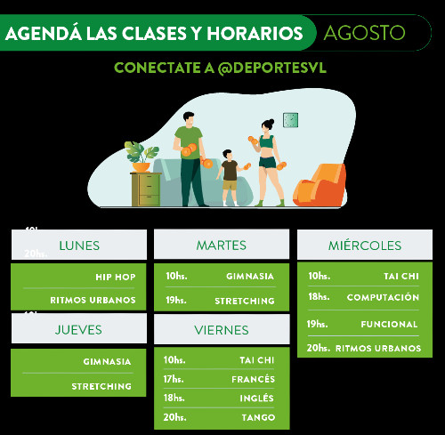 vicente-lopez-flyer-clases-gimnasia