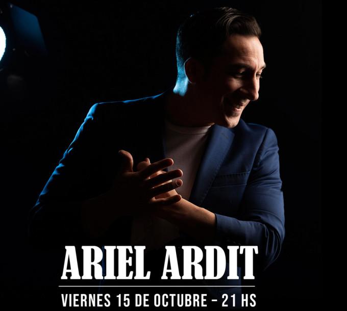 ariel-ardit-flyer