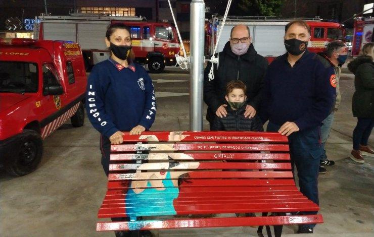 bomberos-voluntarios-vicente-lopez-alejandro-gonzalez