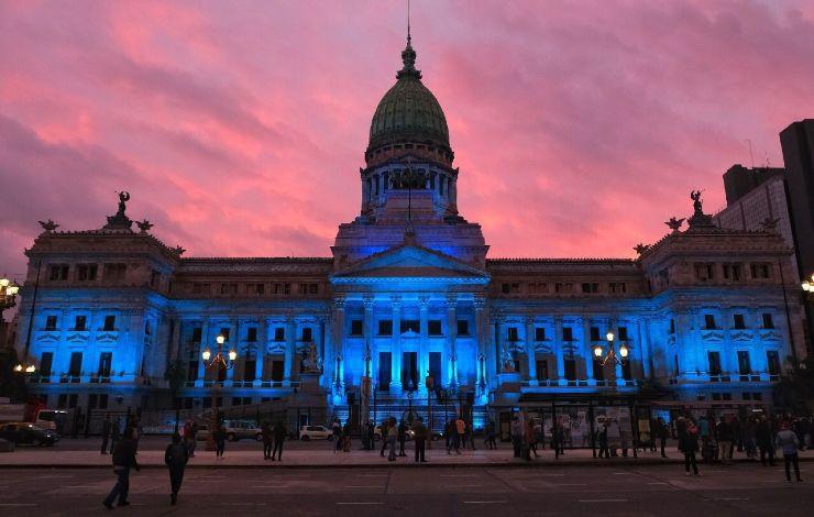 congreso-nacional-azul-dia-personas-sordas