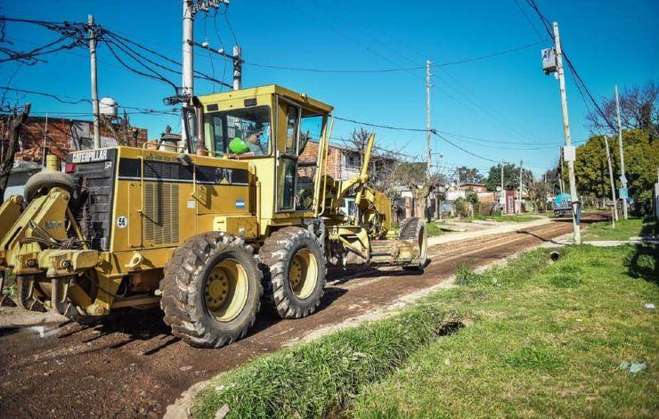 esccobar-obras-mantenimiento-espacio-publico