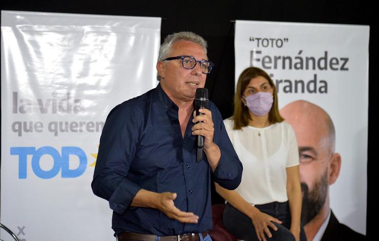julio-zamora-acto-campania-benavidez