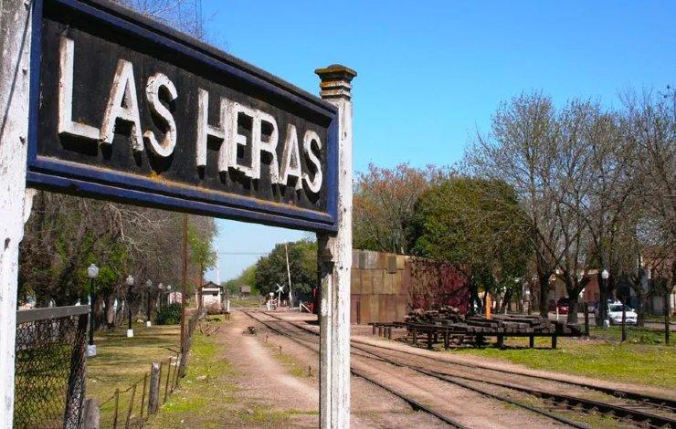 las-heras-estacion