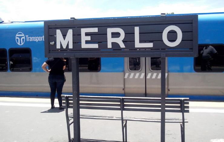 merlo-ciudad-estacion-tren