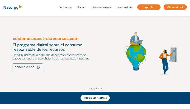 naturgy-nuevo-sitio-web