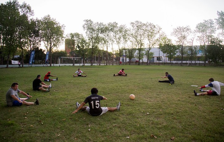 san-isidro-clases-de-futbol-para-adultos