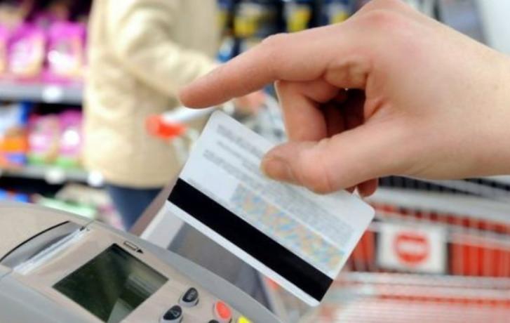 tarjeta-banco-nacion-compra