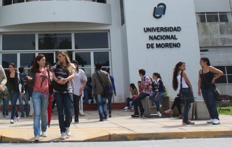 universidad-moreno-inscripcion-unm