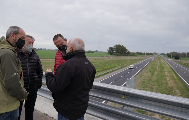 vialidad-obra-autopista-ruta-8-pilar-pergamino-arrieta