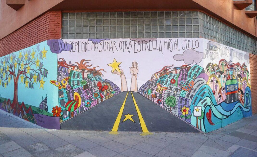 vicente-lopez-mural-victimas-siniestros-transito